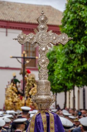 Miercoles Santo Joaquín Galán © 2019 018
