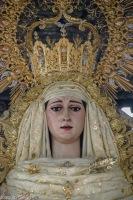 Miercoles Santo Joaquín Galán © 2019 021