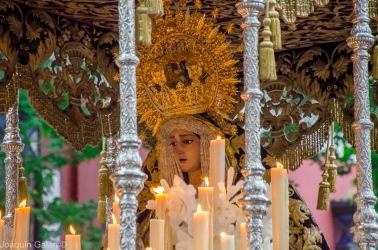 Miercoles Santo Joaquín Galán © 2019 025