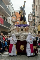 Miercoles Santo Joaquín Galán © 2019 026
