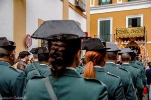 Miercoles Santo Joaquín Galán © 2019 029