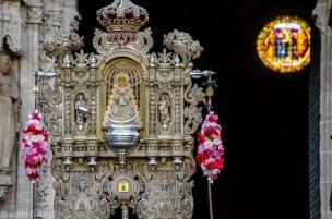 Rocio de La Macarena Joaquín Galán © 2019 004