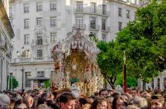 Rocio de La Macarena Joaquín Galán © 2019 016