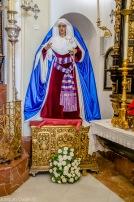 Traslado Virgen de La Caridad Joaquín Galán © 2019 001