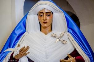 Traslado Virgen de La Caridad Joaquín Galán © 2019 003