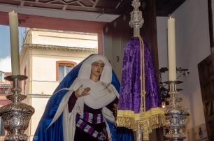 Traslado Virgen de La Caridad Joaquín Galán © 2019 007