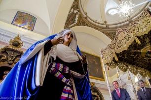Traslado Virgen de La Caridad Joaquín Galán © 2019 008