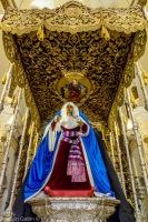 Traslado Virgen de La Caridad Joaquín Galán © 2019 012