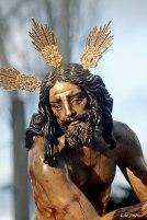 Vía Crucis de Ntro. Padre Jesús Atado a la Columna. LUIS MANUEL JIMÉNEZ (11)