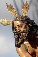 Vía Crucis de Ntro. Padre Jesús Atado a la Columna. LUIS MANUEL JIMÉNEZ (12)