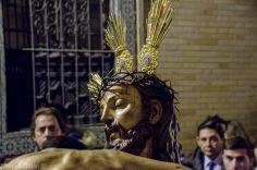 Viacrcuis Cristo de Burgos Joaquín Galán © 2019 008