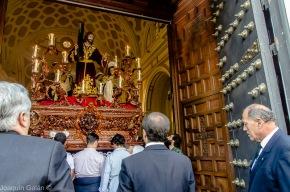 Viernes de Dolores Joaquín Galán © 2019 005