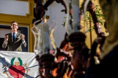 Viernes de Dolores Joaquín Galán © 2019 011