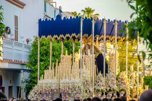 Viernes de Dolores Joaquín Galán © 2019 017
