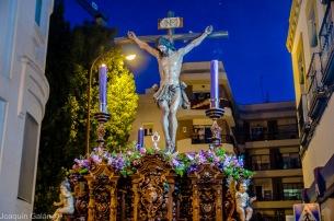 Viernes de Dolores Joaquín Galán © 2019 032