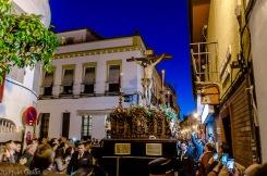Viernes de Dolores Joaquín Galán © 2019 036