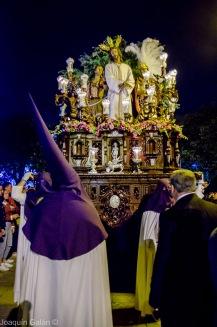 Viernes de Dolores Joaquín Galán © 2019 050