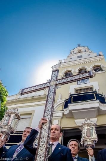 Estrella traslado a San Jacinto Joaquín Galán © 2019 002