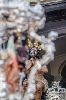 Estrella traslado a San Jacinto Joaquín Galán © 2019 006