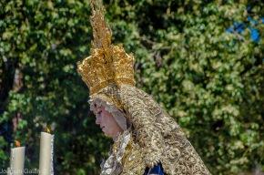 Estrella traslado a San Jacinto Joaquín Galán © 2019 020