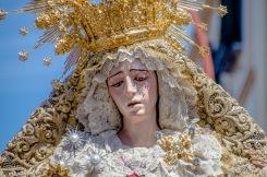 Estrella traslado a San Jacinto Joaquín Galán © 2019 021