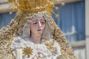 Estrella traslado a San Jacinto Joaquín Galán © 2019 023
