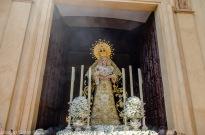 Estrella traslado a San Jacinto Joaquín Galán © 2019 027