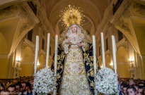 Estrella traslado a San Jacinto Joaquín Galán © 2019 028