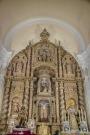 Estrella traslado a San Jacinto Joaquín Galán © 2019 029