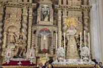 Estrella traslado a San Jacinto Joaquín Galán © 2019 030