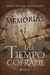 Memorias-del-tiempo-cofrade-i1n17523100