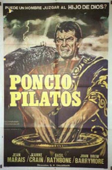 PONCIO-2