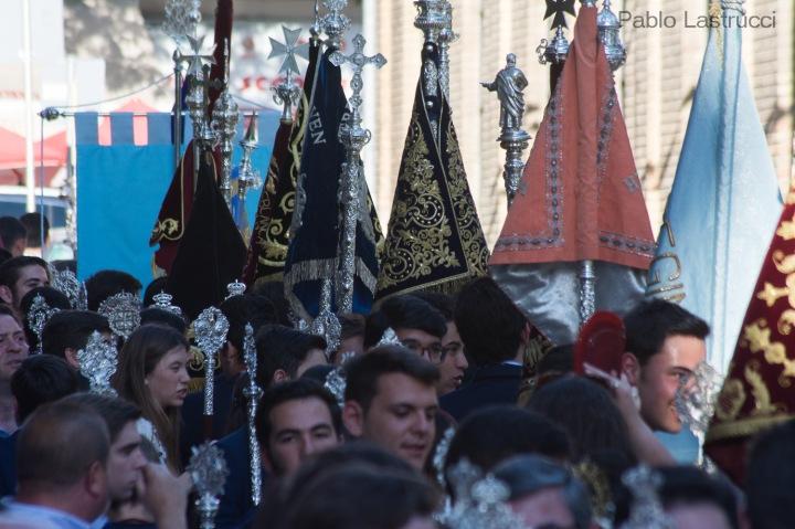 Rosario Vespertino Nuestra Señora del Rosario (1)