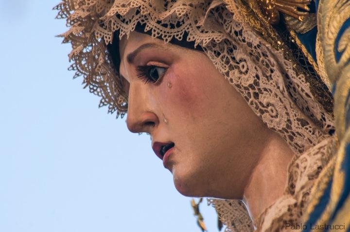 Rosario Vespertino Nuestra Señora del Rosario (22)