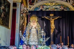 Virgen de Los Ángeles Traslado a San roqueJoaquín Galán © 2019 004