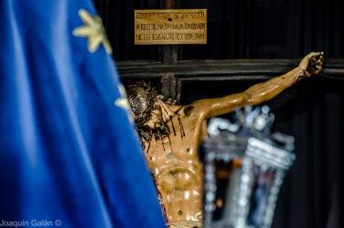 Virgen de Los Ángeles Traslado a San roqueJoaquín Galán © 2019 007