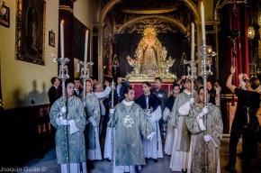 Virgen de Los Ángeles Traslado a San roqueJoaquín Galán © 2019 008