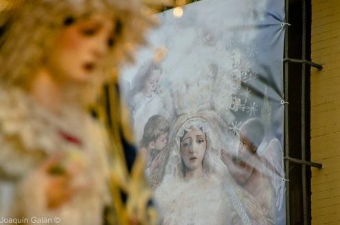 Virgen de Los Ángeles Traslado a San roqueJoaquín Galán © 2019 012