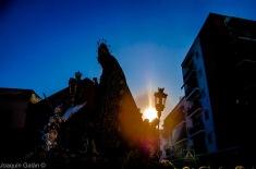 Virgen de Los Ángeles Traslado a San roqueJoaquín Galán © 2019 014