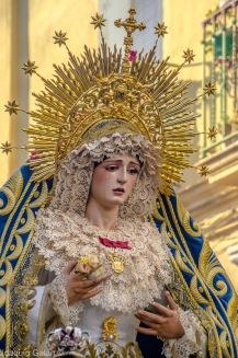 Virgen de Los Ángeles Traslado a San roqueJoaquín Galán © 2019 017