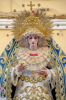 Virgen de Los Ángeles Traslado a San roqueJoaquín Galán © 2019 022