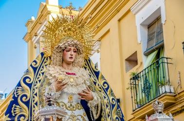 Virgen de Los Ángeles Traslado a San roqueJoaquín Galán © 2019 026